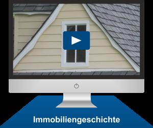 Immobiliengeschichte